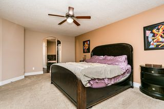 Photo 28: 6008 55 Avenue: Beaumont House for sale : MLS®# E4191057