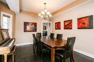 Photo 7: 6008 55 Avenue: Beaumont House for sale : MLS®# E4191057