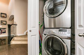 Photo 22: 6008 55 Avenue: Beaumont House for sale : MLS®# E4191057