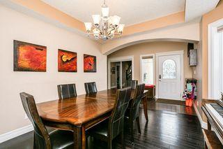 Photo 6: 6008 55 Avenue: Beaumont House for sale : MLS®# E4191057