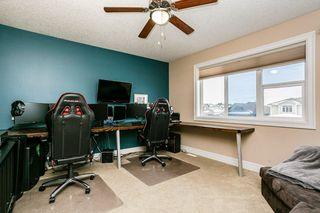 Photo 24: 6008 55 Avenue: Beaumont House for sale : MLS®# E4191057