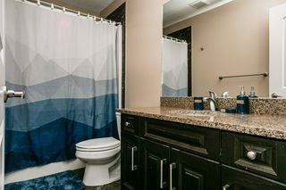 Photo 38: 6008 55 Avenue: Beaumont House for sale : MLS®# E4191057