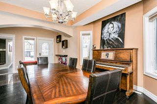 Photo 8: 6008 55 Avenue: Beaumont House for sale : MLS®# E4191057