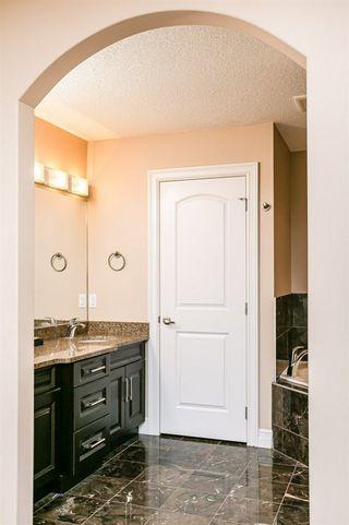 Photo 30: 6008 55 Avenue: Beaumont House for sale : MLS®# E4191057