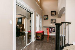 Photo 4: 6008 55 Avenue: Beaumont House for sale : MLS®# E4191057