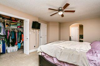 Photo 29: 6008 55 Avenue: Beaumont House for sale : MLS®# E4191057