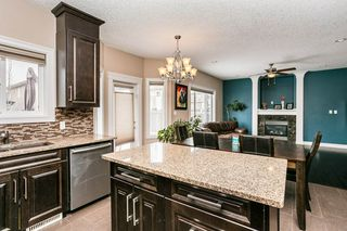 Photo 13: 6008 55 Avenue: Beaumont House for sale : MLS®# E4191057