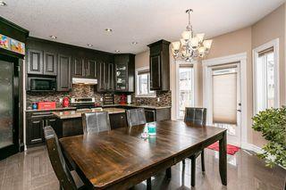 Photo 14: 6008 55 Avenue: Beaumont House for sale : MLS®# E4191057