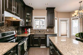 Photo 12: 6008 55 Avenue: Beaumont House for sale : MLS®# E4191057