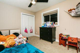 Photo 34: 6008 55 Avenue: Beaumont House for sale : MLS®# E4191057