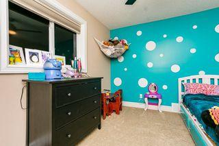 Photo 35: 6008 55 Avenue: Beaumont House for sale : MLS®# E4191057