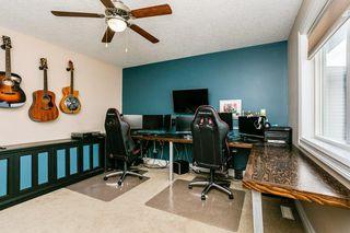 Photo 25: 6008 55 Avenue: Beaumont House for sale : MLS®# E4191057