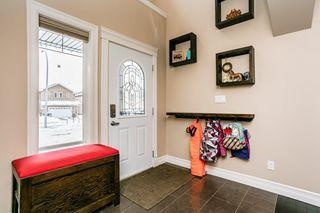 Photo 3: 6008 55 Avenue: Beaumont House for sale : MLS®# E4191057