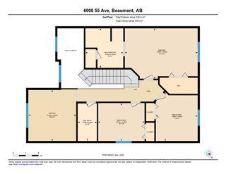 Photo 47: 6008 55 Avenue: Beaumont House for sale : MLS®# E4191057