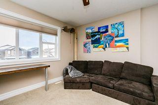 Photo 26: 6008 55 Avenue: Beaumont House for sale : MLS®# E4191057