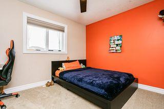 Photo 36: 6008 55 Avenue: Beaumont House for sale : MLS®# E4191057