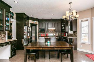 Photo 15: 6008 55 Avenue: Beaumont House for sale : MLS®# E4191057