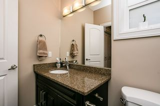 Photo 21: 6008 55 Avenue: Beaumont House for sale : MLS®# E4191057