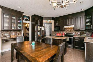 Photo 9: 6008 55 Avenue: Beaumont House for sale : MLS®# E4191057