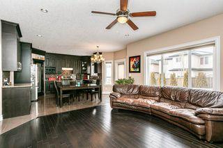 Photo 18: 6008 55 Avenue: Beaumont House for sale : MLS®# E4191057