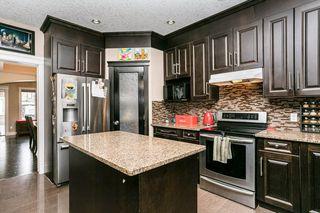 Photo 11: 6008 55 Avenue: Beaumont House for sale : MLS®# E4191057