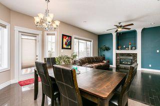 Photo 16: 6008 55 Avenue: Beaumont House for sale : MLS®# E4191057
