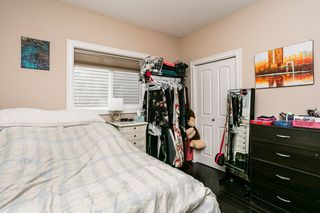 Photo 20: 6008 55 Avenue: Beaumont House for sale : MLS®# E4191057