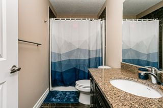 Photo 39: 6008 55 Avenue: Beaumont House for sale : MLS®# E4191057