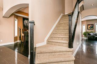 Photo 23: 6008 55 Avenue: Beaumont House for sale : MLS®# E4191057