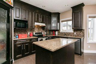 Photo 10: 6008 55 Avenue: Beaumont House for sale : MLS®# E4191057