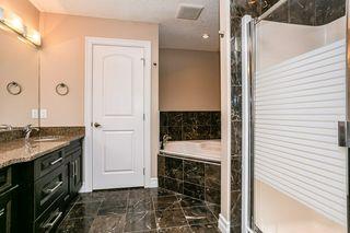 Photo 32: 6008 55 Avenue: Beaumont House for sale : MLS®# E4191057