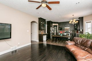 Photo 19: 6008 55 Avenue: Beaumont House for sale : MLS®# E4191057