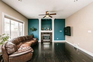 Photo 17: 6008 55 Avenue: Beaumont House for sale : MLS®# E4191057