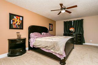 Photo 27: 6008 55 Avenue: Beaumont House for sale : MLS®# E4191057