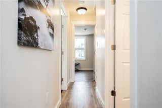 Photo 34: 199 Lipton Street in Winnipeg: Wolseley Residential for sale (5B)  : MLS®# 202008124