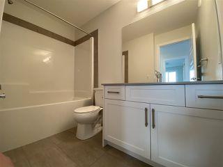 Photo 14: 115 JOYAL Way: St. Albert House for sale : MLS®# E4196173
