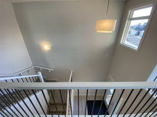 Photo 8: 115 JOYAL Way: St. Albert House for sale : MLS®# E4196173