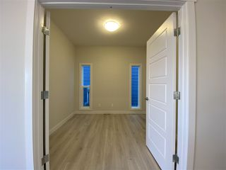 Photo 6: 115 JOYAL Way: St. Albert House for sale : MLS®# E4196173