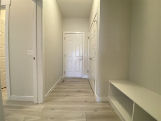 Photo 7: 115 JOYAL Way: St. Albert House for sale : MLS®# E4196173