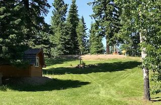 Photo 1: Winchell Lake Estates: Rural Mountain View County Land for sale : MLS®# C4296150