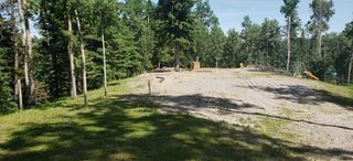 Photo 7: Winchell Lake Estates: Rural Mountain View County Land for sale : MLS®# C4296150