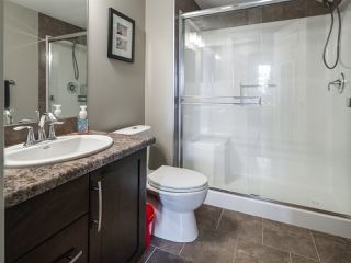 Photo 10: 104 10520 56 Avenue in Edmonton: Zone 15 Condo for sale : MLS®# E4198571