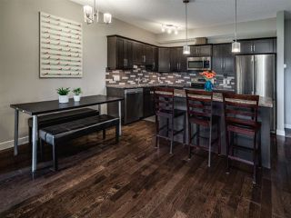 Photo 3: 104 10520 56 Avenue in Edmonton: Zone 15 Condo for sale : MLS®# E4198571