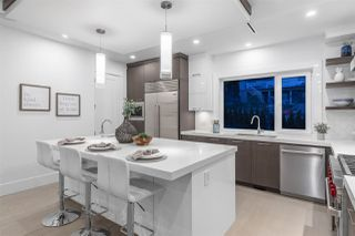 Photo 5: 1084 DORAN Road in North Vancouver: Lynn Valley House for sale : MLS®# R2459153