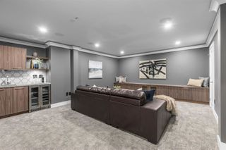 Photo 19: 1084 DORAN Road in North Vancouver: Lynn Valley House for sale : MLS®# R2459153