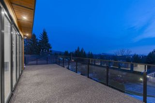 Photo 10: 1084 DORAN Road in North Vancouver: Lynn Valley House for sale : MLS®# R2459153