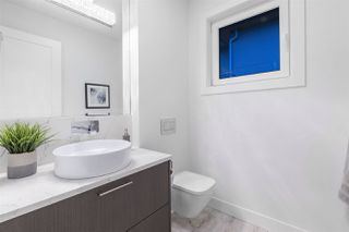 Photo 12: 1084 DORAN Road in North Vancouver: Lynn Valley House for sale : MLS®# R2459153