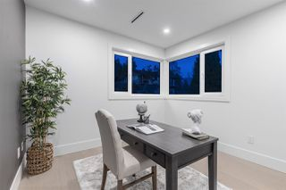 Photo 11: 1084 DORAN Road in North Vancouver: Lynn Valley House for sale : MLS®# R2459153