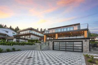 Photo 24: 1084 DORAN Road in North Vancouver: Lynn Valley House for sale : MLS®# R2459153