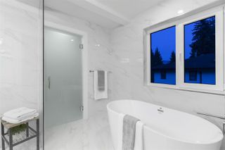 Photo 15: 1084 DORAN Road in North Vancouver: Lynn Valley House for sale : MLS®# R2459153